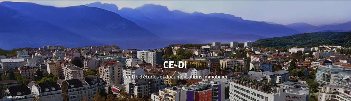 Diagnostics Immobiliers Annecy