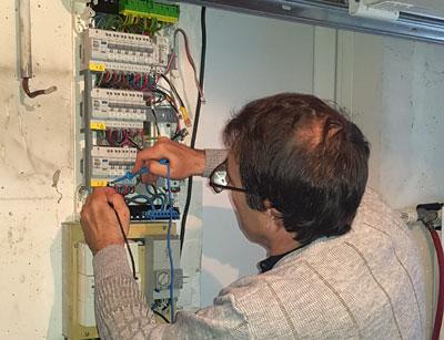 Les diagnostics immobiliers obligatoires à fournir pour les locations à Annecy et en Haute Savoie